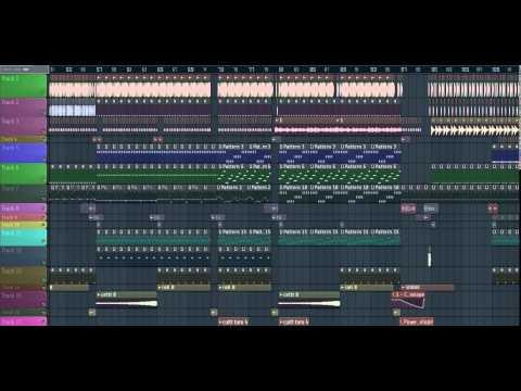 Sakitnya Tu Disini Remix - DJ Dika.mp3