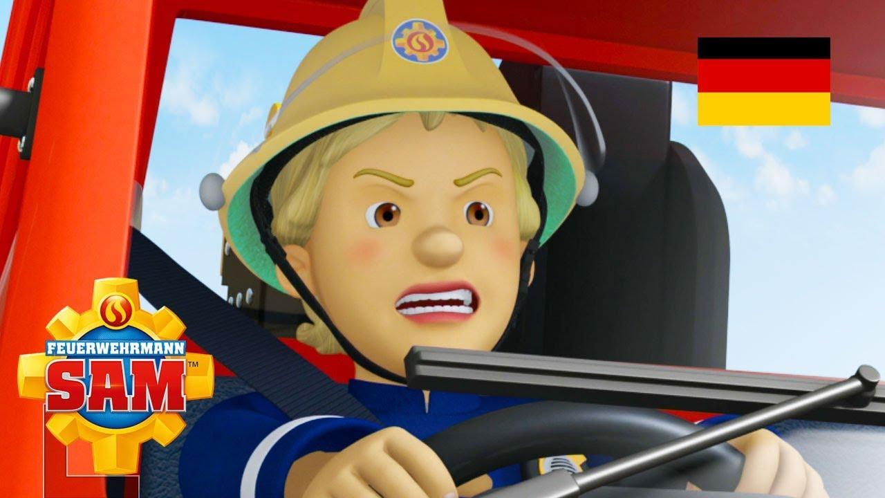 Feuerwehrmann sam videos kostenlos anschauen