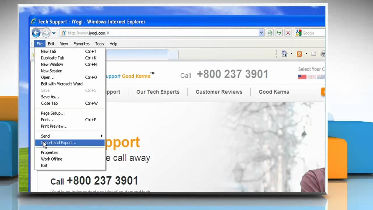 internet explorer 8 for windows xp full setup