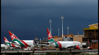 Will nationalization of KQ make it regain the pride of Africa tag? | Morning Express