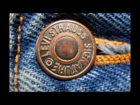 ZZ Top -Blue Jean Blues lyrics