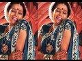 Chhatishi Kavlun Dhara (marathi Lavani Video Song) | Baya Chalali Zhokaat - Marathi Dj Mix video