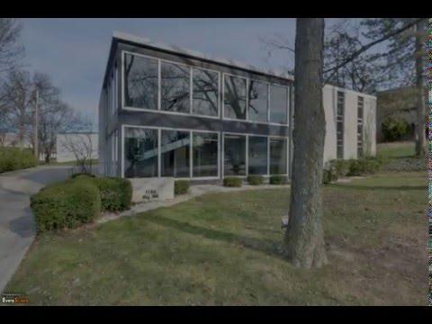 Dix & Mobley, Inc.   Dayton, OH   Accountants
