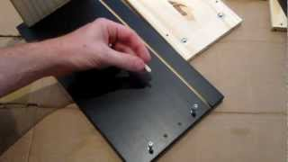 Ikea Furniture Assembly Tip How To Extend The Life Of Your Flat Pack Furniture