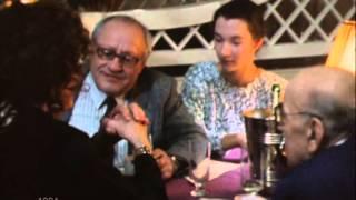 Алла Баянова. Кабаре моей жизни (Георгий Бабушкин) [1991 г.,] mp3