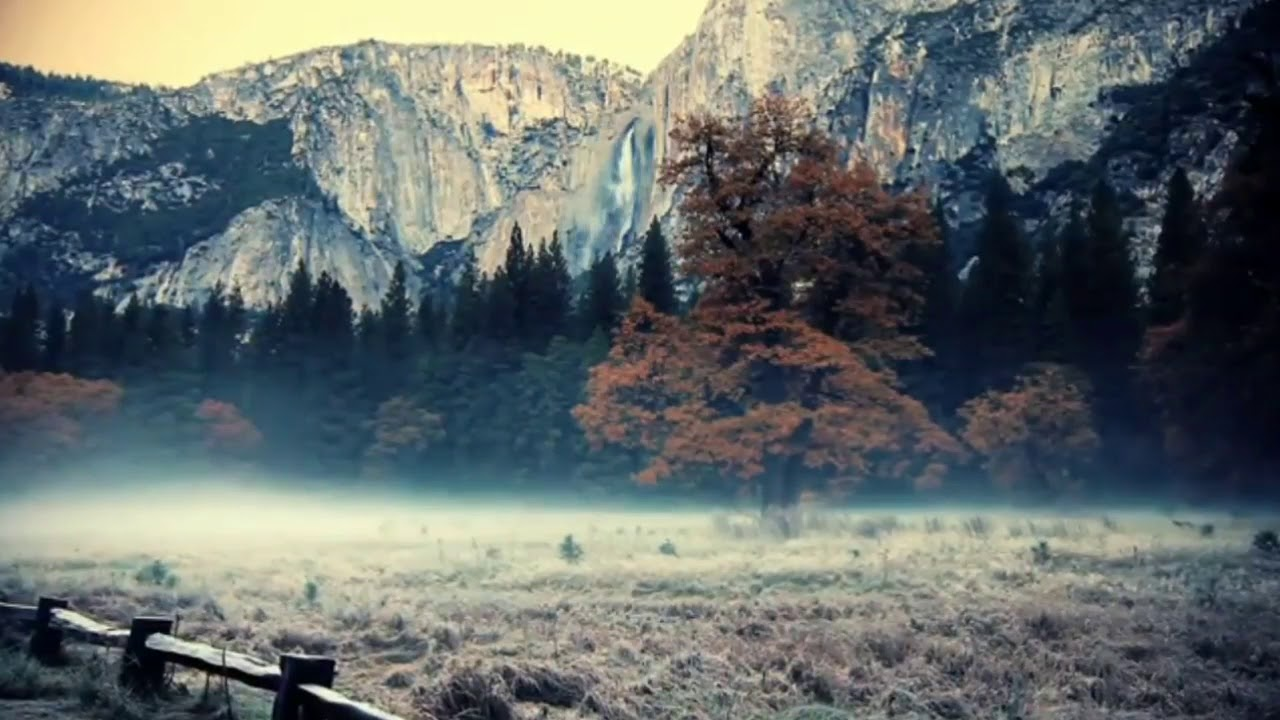 30 beautiful nature animated gifs at best animations