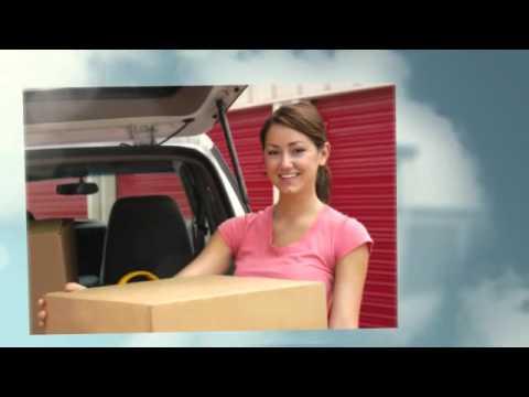 Storage Units Facility San Antonio TX | (210) 418 1299 | AAA Storage