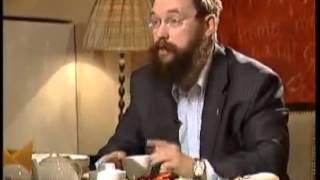 Герман Стерлигов  - 'Люди говорят' (2009).mp4