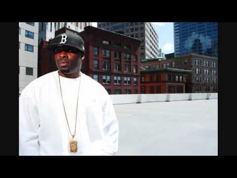 YOUNG DOSE FT. M.A.G. RICK ROSS & FAB -WHERE THEY DO THAT AT RMX