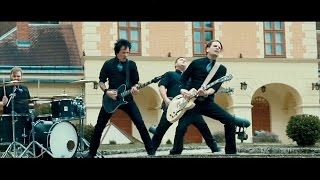 PYOGENESIS - Every Man For Himself...And God Against All // official clip // AFM Records
