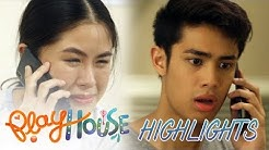 Playhouse: Shiela tells Zeke about what happened to Lola Becca | EP 69