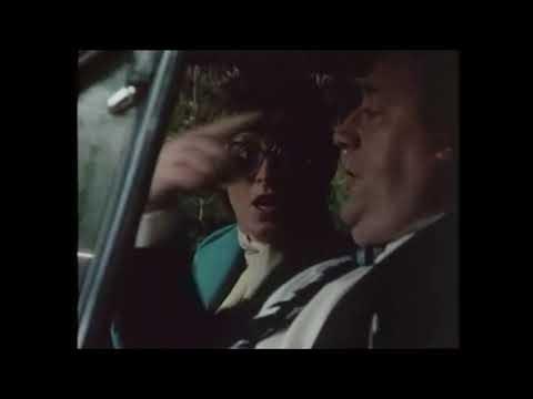 Coronation Street - Renee Roberts' Car Accident (1980)