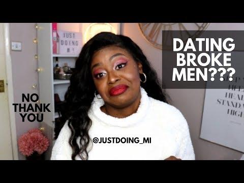 affiliate dating uk
