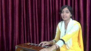 [Maithili Song] Koyaliya Niko Nai Lage Tor Bol