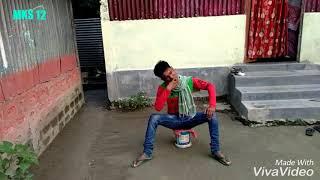 0##Best funny video.whatsapp video....
