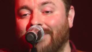Chris Young -  Glasgow  [ RAISED ON COUNTRY ]  2019  CHRIS YOUNG - UK TOUR -   CHRIS YOUNG Video