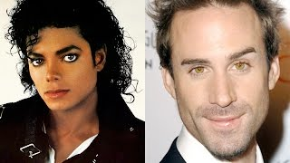 Should a White Guy Get to Play Michael Jackson?  | What