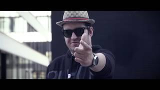 Sowa - Jaram feat. Ruski prod. Borys LBD