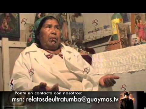 Entrevista a petra de petrafeetcom - 1 4