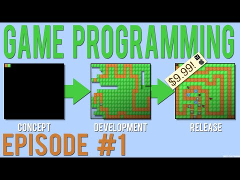 How to download All Java Games in any mobile !! with keypad from YouTube · Duration:  3 minutes 33 seconds