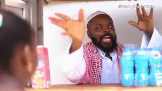 SMART KID CHALLENGE (ALHAJI MUSA)
