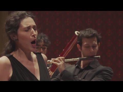 Rameau - Véronique Gens & Geneva Camerata