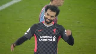 West Ham vs Liverpool 1:3   Pregled Utakmice   SPORT KLUB FUDBAL
