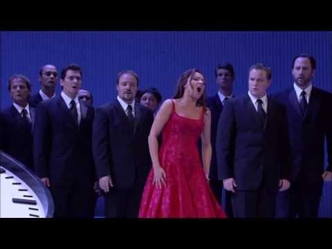 Verdi - La Traviata (4)