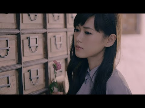 "TRUE「Sincerely」 MV Full Size 『ヴァイオレット・エヴァーガーデン』OP主題歌/""violet-evergarden"" Opning Theme「Sincerely」"
