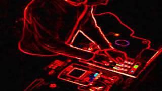 Dance anni 90 (jean Pee house mix).wmv