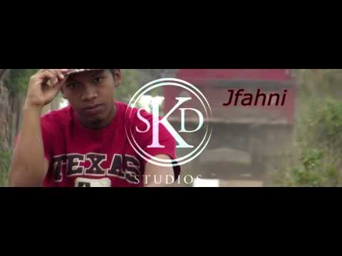 Jfahni  x  Kah yll SKD--Te ho sipanao  wall kher official audio 2016