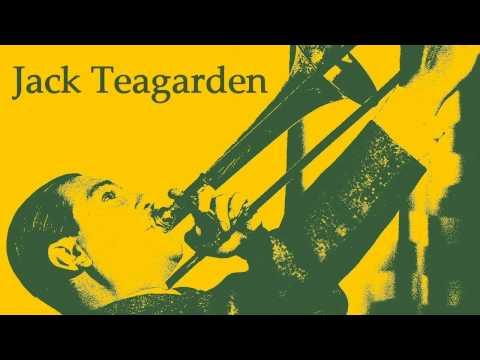 Jack Teagarden - Jack Armstrong blues
