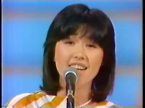 70・80年代アイドル【スタ誕&水泳大会】