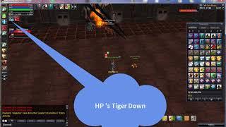 Solo Lucian Magican Pow (Ran GS)- How to build Acc Magic Pow !