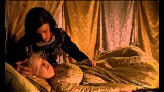 Cesare & Lucrezia (Я хочу быть с тобой)