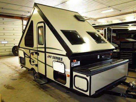 haylettrvcom 2015 jayco jay series sport 12hsb hardside a frame folding popup camper