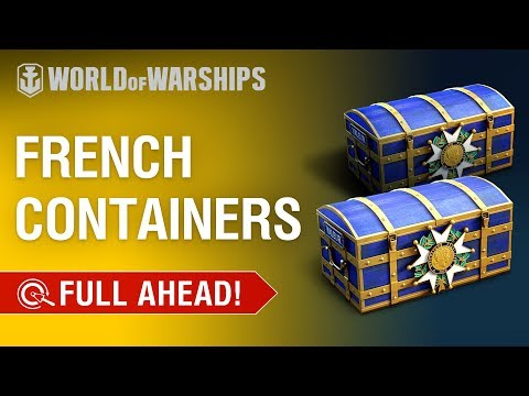 full-ahead!-deals-and-missions-of-august-#2-|-world-of-warships