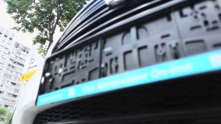 Infiniti в лизинг на частное лицо. Интервью клиента «КОНТРОЛ лизинг».(Светлана оформила в «КОНТРОЛ лизинг» Infiniti и делится своими впечатлениями., 2014-06-17T14:27:02.000Z)