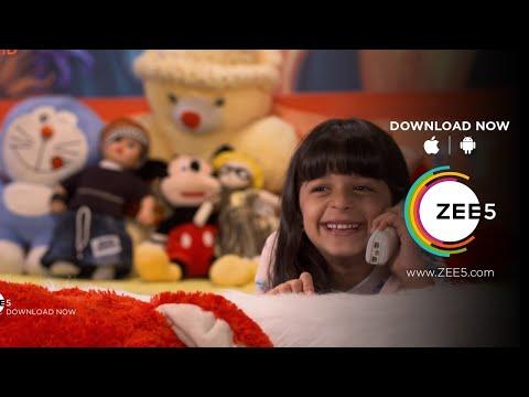 Kundali Bhagya - Hindi Serial - Episode 1148 - July 20, 2018 - Zee TV Serial - Best Scene