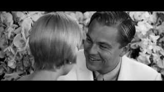 The Great Gatsby|Великий Гэтсби