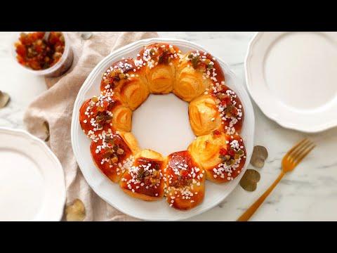 brioche-des-rois-sans-gluten-et-sans-lactose