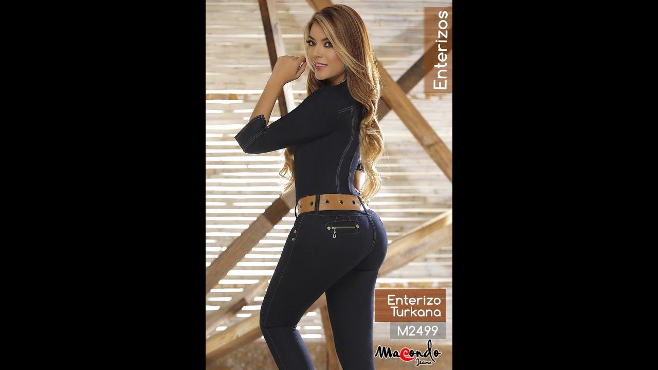 Download Luzzette jeans levantacola y mas Quito Ecuador Coleccion Macondo 2