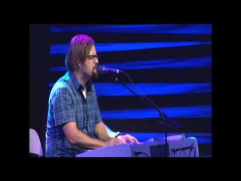 Jason Upton - The Feelings of MY Heart