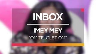 Imey Mey Om Telolet Om