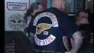 Hells Angels Germany