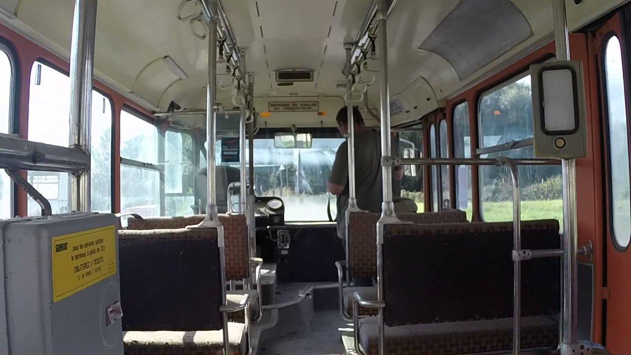 herbsturlaub 2014 alte busse in betschdorf youtube. Black Bedroom Furniture Sets. Home Design Ideas