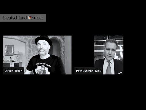 Corona-Korruptions-Skandal: Unionsvize Georg Nüßlein unter Verdacht