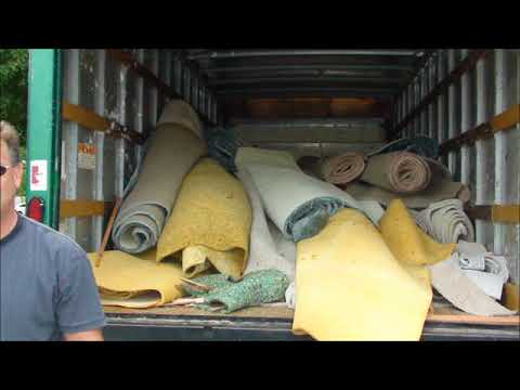 Junk Removal Services Omaha Nebraska