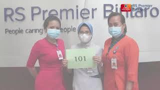 Pada saat pandemi Covid-19 ini, masyarakat merasa enggan datang ke rumah sakit karena khawatir tertu.