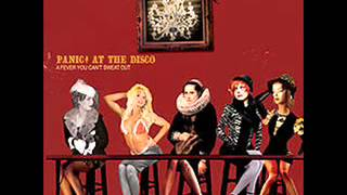 :)Panic! at the Disco - There